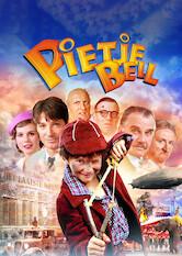 Search netflix Peter Bell